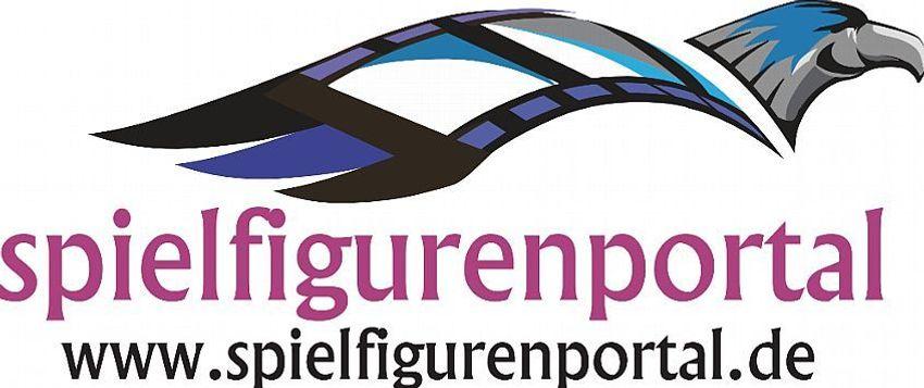 www. spielfigurenportal. de