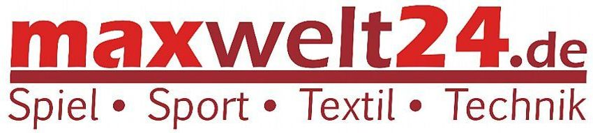 Maxwelt24