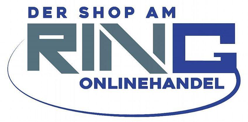 Der-Shop-am-Ring. de