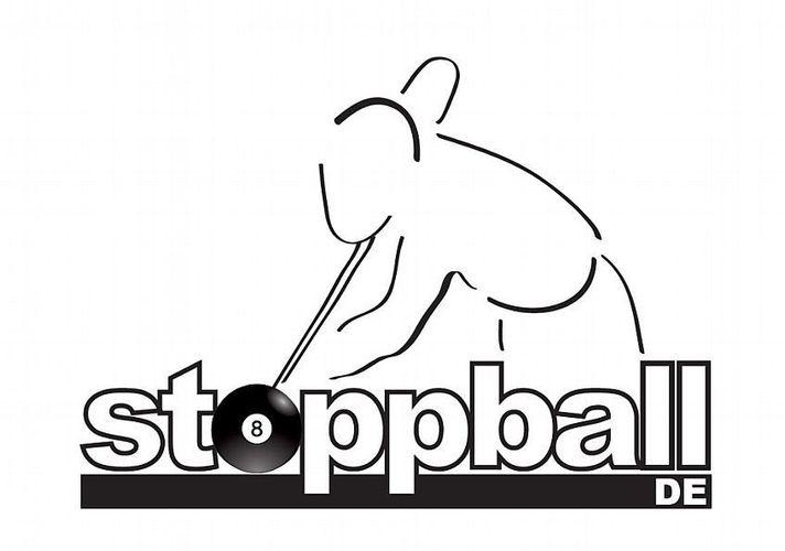 stoppball