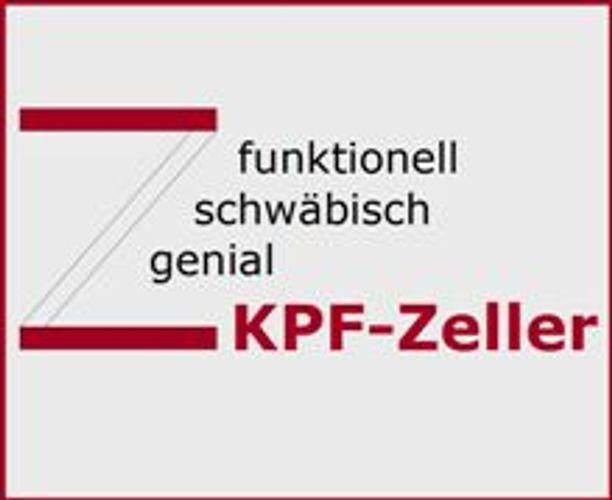 Zum Shop: KPF-Zeller