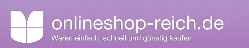 online shop reich