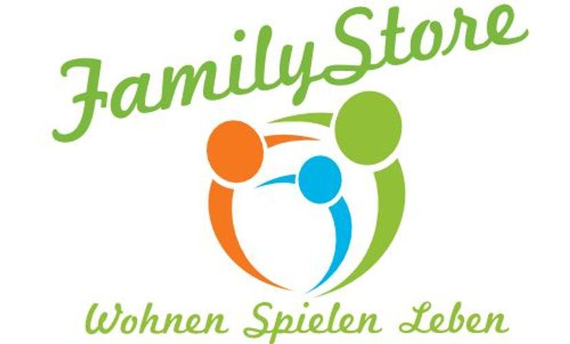 Familystore