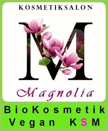 Zum Shop: Bio-Kosmetik-Vegan-de