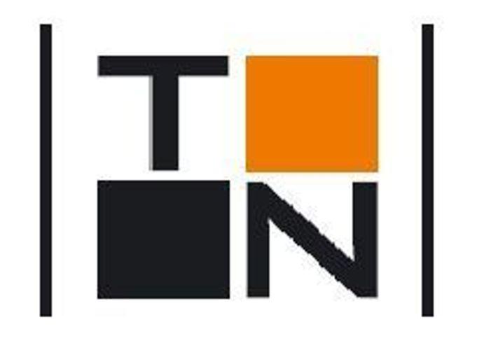 TN-Profimatten