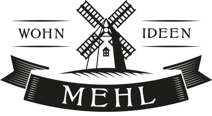 mehl-wohnideen