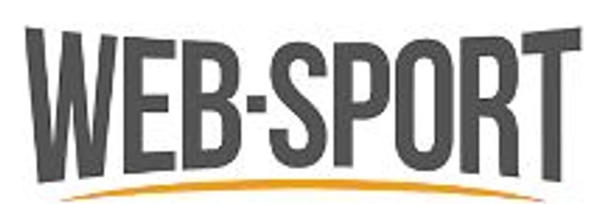 Zum Shop: Web-sport