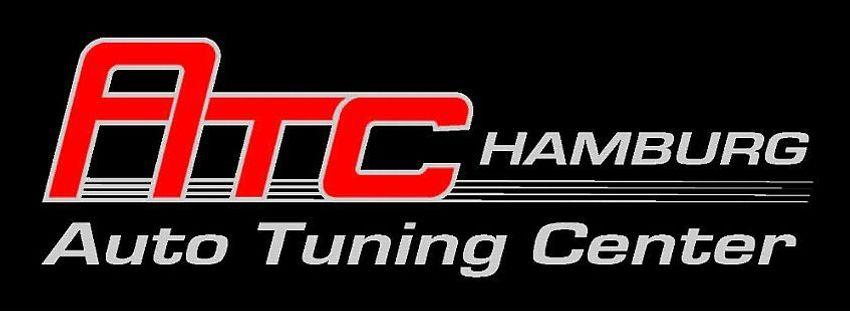 Zum Shop: ATC-Hamburg