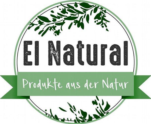 Zum Shop: El Natural