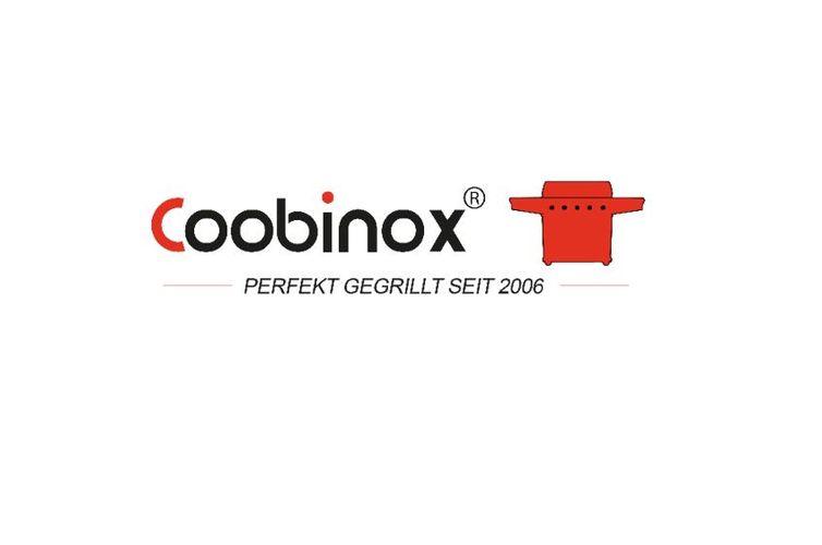 Zum Shop: Coobinox