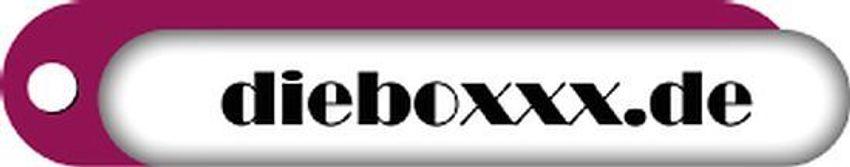 Zum Shop: dieboxxx