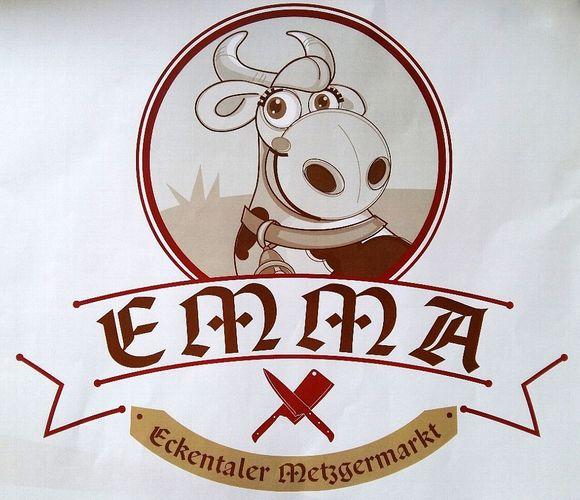 Zum Shop: EMMA-Eckentaler-Metzgermarkt